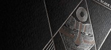 Alek Stark presents Elektro Domesticos 3 | Dynamik Bass System – Nanomachines-Technology