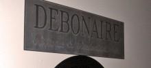 Debonaire – Hovercraft (Dynamik Bass System Remixes)