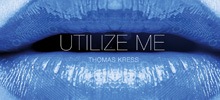 A brand-new Remix for Thomas Kress