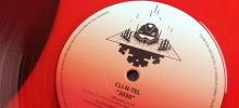 Cli-N-Tel – 2030 (Dynamik Bass System Remix)